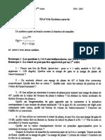 2004.TD8.SA.pdf