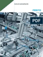 563062_Fundamentos_de_la_tecnica_de_automatizacion [Ingeniería para todos].pdf