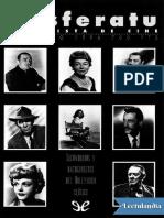 Secundarios y antagonistas del Hollywood clasico - AA VV.pdf