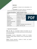 ANALISIS DEL CONSUMIDOR.docx