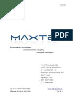 Manual Eletrico IAC-500 Rev 1 - A.pdf