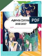 Mi_agenda.doc;filename= UTF-8''Mi%20agenda