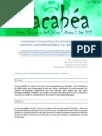 421-1369-2-PB.pdf