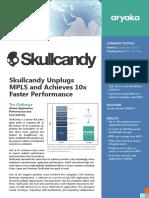 skullcandy-case-study.pdf