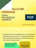 2-DESARROLLO DEL LENGUAJE.pptx