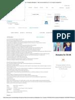 Network Engineer Job