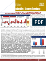 2012 DIC BE CCG PERSPECTIVAS 2013.pdf