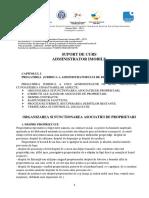 Suport-de-curs-Adm-imobile-act-docx.docx