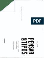 ellen lupton - pensar com tipos.pdf