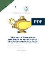 230926652 PAE ACV Hemorragico