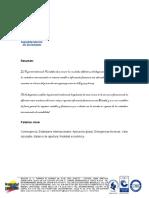 16 Articulo Diagnostico NIIF