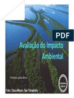 05 Impctos Ambientais.pdf