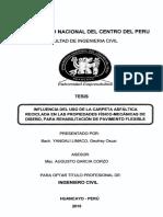 TCIV_16 TESIS DE UTILIZACION DE MATERIAL RECICLADO PARA PAV FLEXIBLE