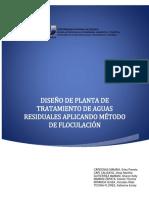 DISEÑO-PTAR-LAMPA 2(1)