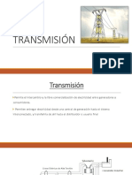 TRANSMISION-ELECTRICA
