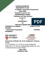 Jurisprudence Re Worksheet 10.PDF