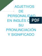 adjetivos-de-personalidad-(ingl-u00e9s).pdf