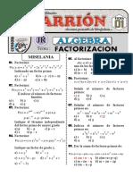 Factorizacion i (1)