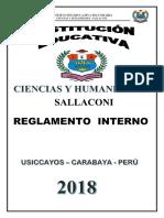 RI CS.pdf