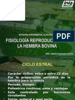 FISIOLOGIA REPRODUCTIVA.ppt