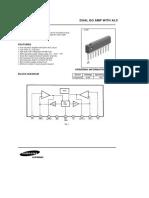 KA22241B.pdf