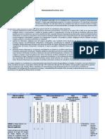 HGE3-PA.pdf