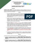 01-05 peticion ayuda humanitaria fernando jaimes claros.docx