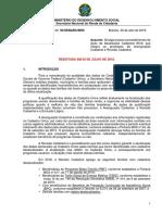 InstrucaoOperacionalAtualizacaoCadastral2018_93