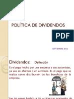 POLITICA DE DIVIDENDOS TEORIA BÁSICA.pdf