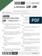 Resolucao 2014 Med 3aprevestibular Quimica4 l1