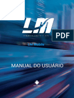HM Manual Mobile AMM