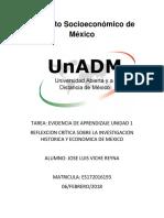 CSM_U1_EA_JOVR.docx