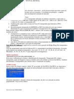 Manual ZED-BULL Portugues.pdf