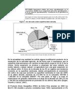 Informacion Provincia de E.R.