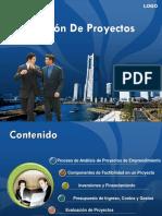 Evaluación de Proyectos.pdf