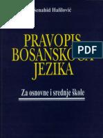 Pravopis_bosanskog_jezika.pdf