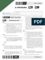 Resolucao 2014 Med 3aprevestibular Quimica1 l1