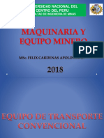 Equipos de Transporte-2