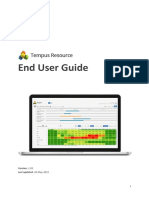 ProSymmetry Tempus Resource - End User Guide (1).pdf