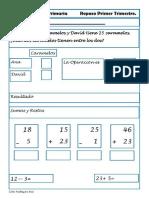 Prueba Repaso primer semestres 1° primaria.pdf