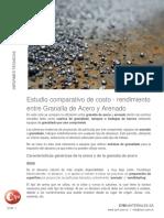 Abrasivos-Arenado-Granalla-Costos-Comparativos-cym-sandblasting.pdf