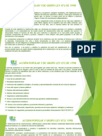 licencias ambientales permisos concesiones vertimientos..pptx