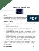 Metodos de Explotacion Subt..pdf