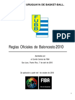 reglas_de_basketball.pdf;filename= UTF-8''reglas%20de%20basketball.pdf