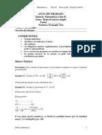 Guía 2  Regla de interés simple (1).pdf