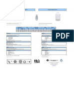 verticales.pdf