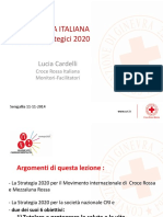 Obiettivi-strategici-2020