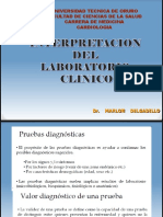 INTERPRETACION LABORATORIO CLINICO-2.pptx