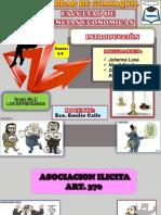 Exposicion Segundo Parcial (1)