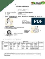 12. P. S. - ED. FIS. - 27-03-18.docx